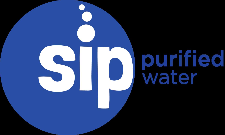 Sip_Logo.png