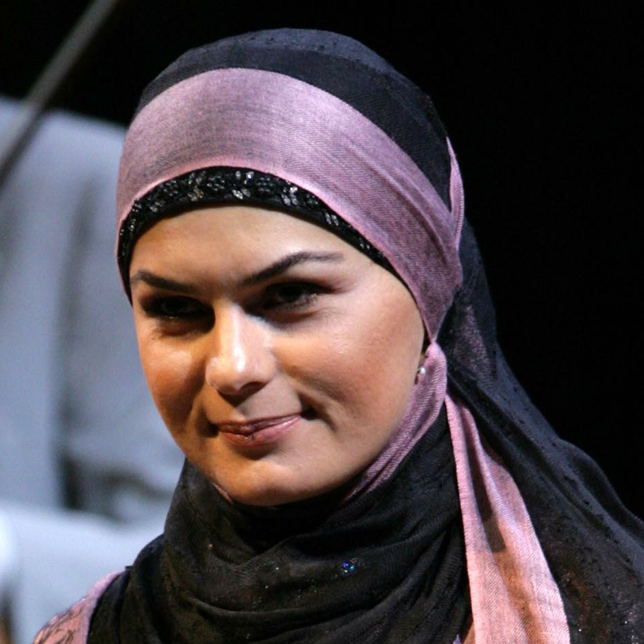 Qasimova, Fargana headshot.jpg