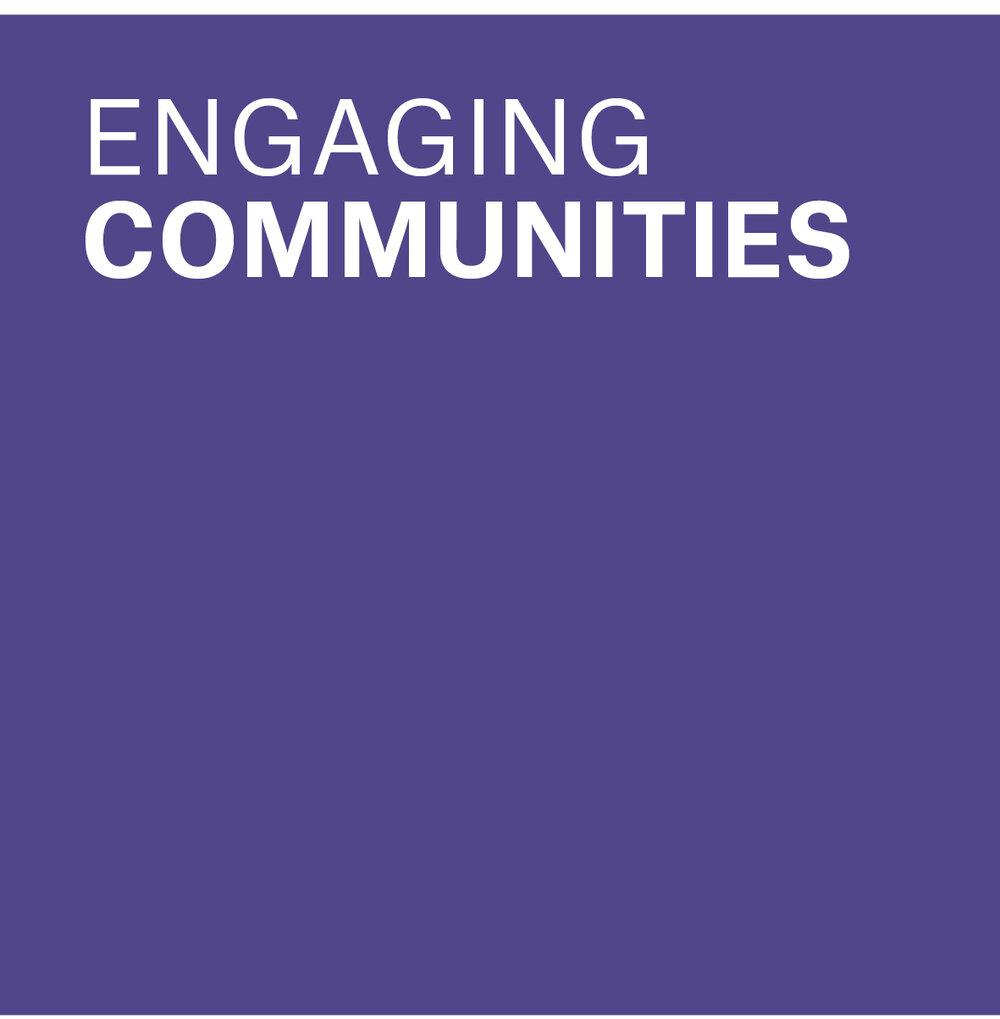 EngagingCommunities.jpg