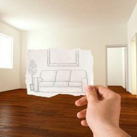 furnished_or_un.jpg