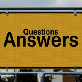 Questions_and_Answers_x_280.png