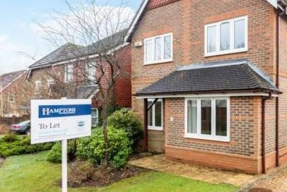 Renting a House in the UK: Search Advice