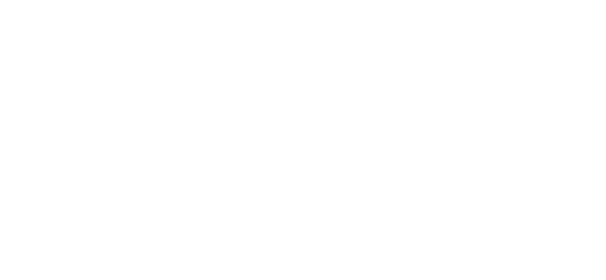 Angelo's of Burien—Logo white.png
