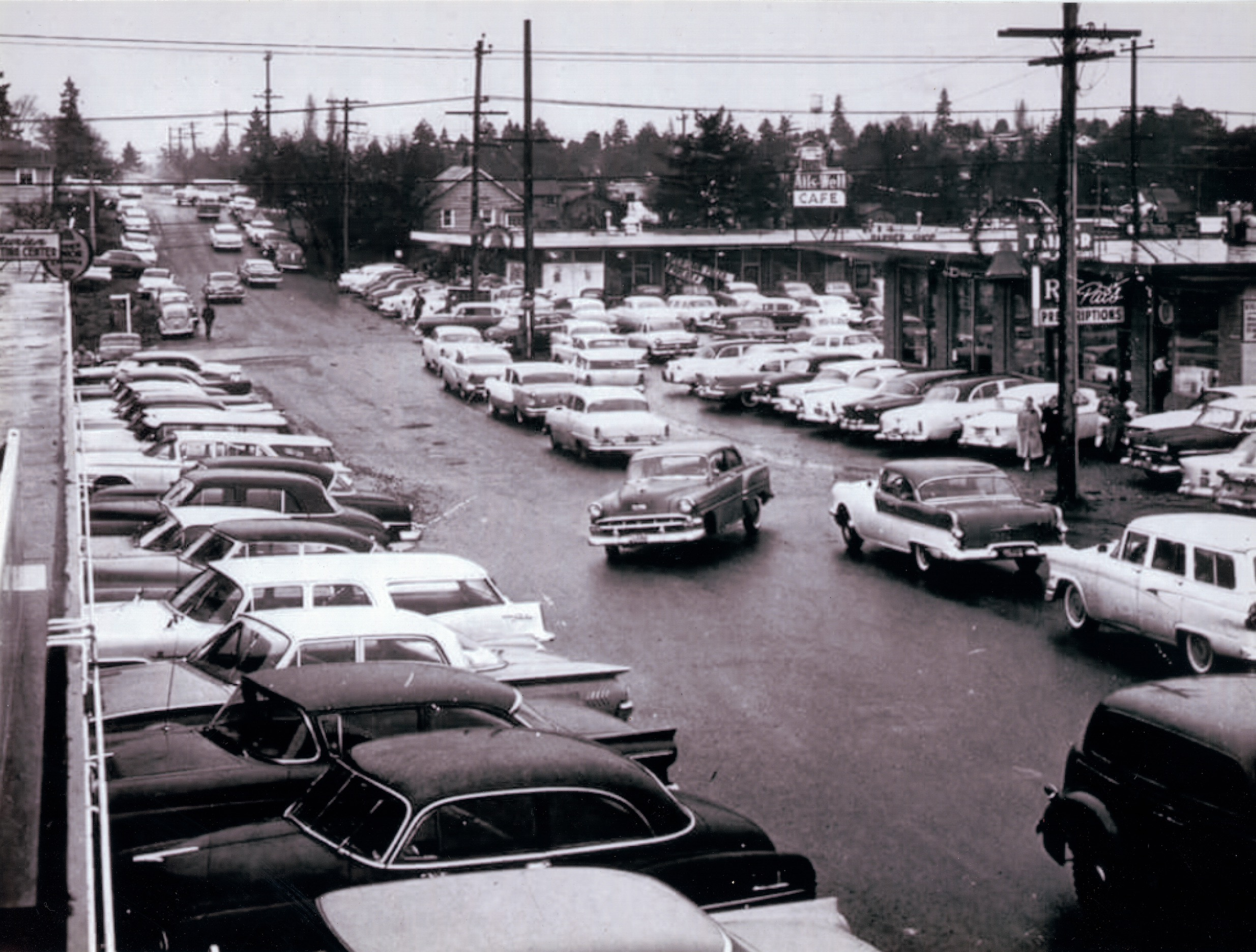 Old Burien Photo Web.jpeg