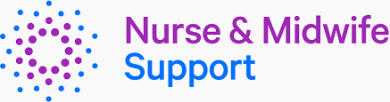 A 24/7 national support service for nurses & midwives providing access to confidential advice and referral.Phone: 1800 667 877 -