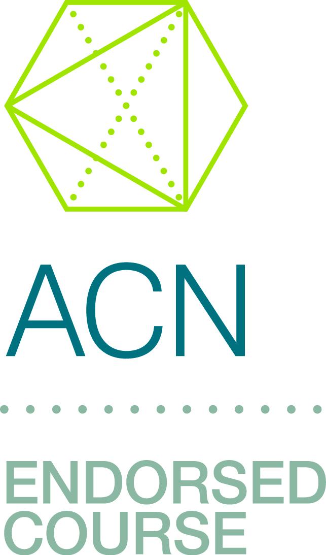 ACN Endorsed Course Logo Vertical.jpg