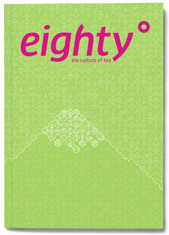 eighty degrees issue 2