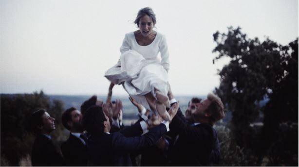 maria boda.JPG