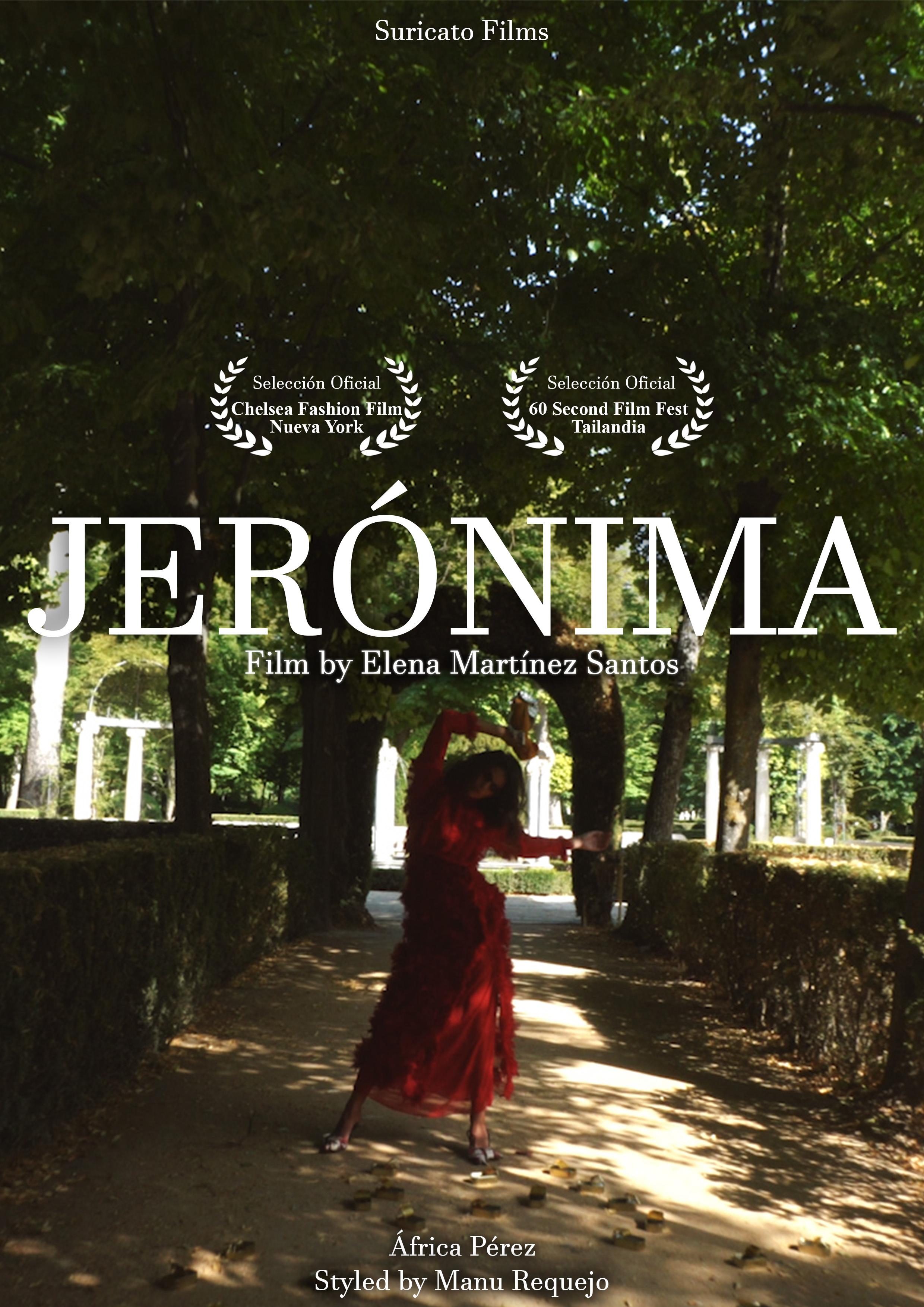 cartel jeronima +  laureles v2.jpg