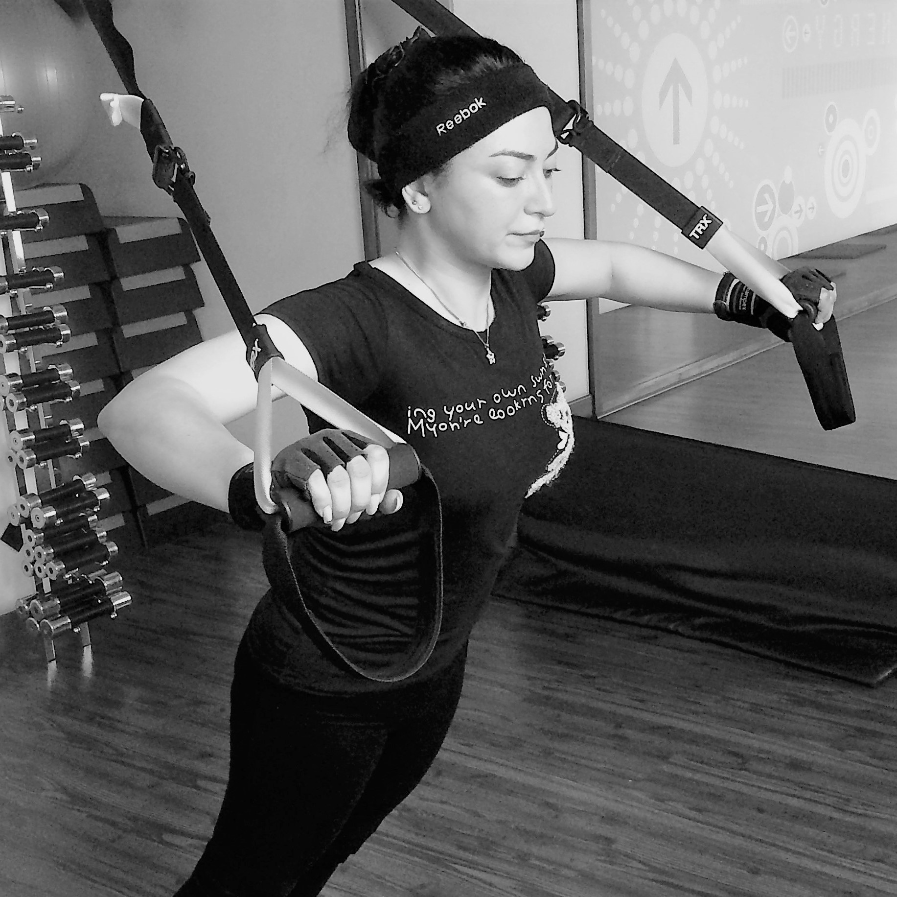 trx_The Zone Functional Fitness