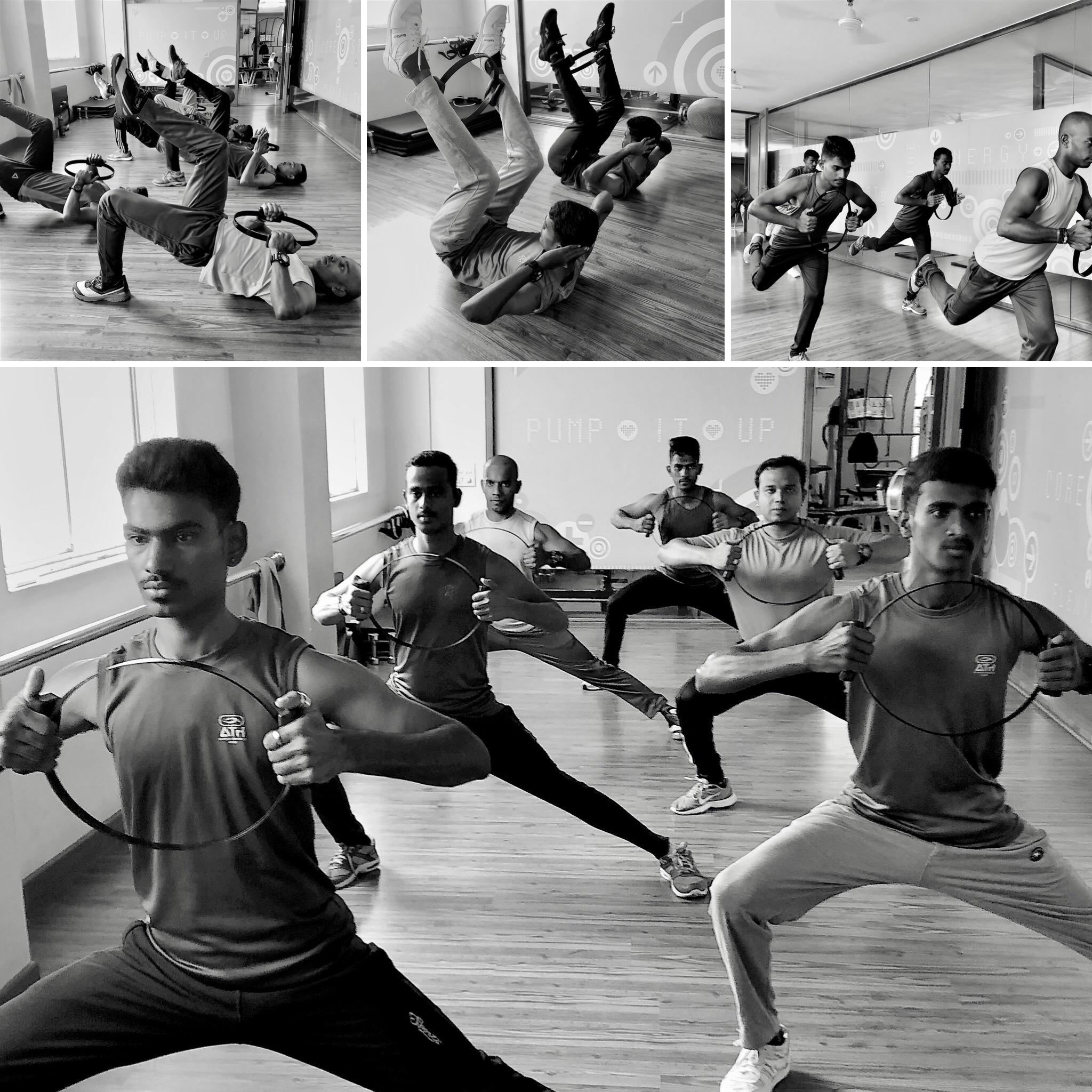 Fitness Circle Workshop.jpg