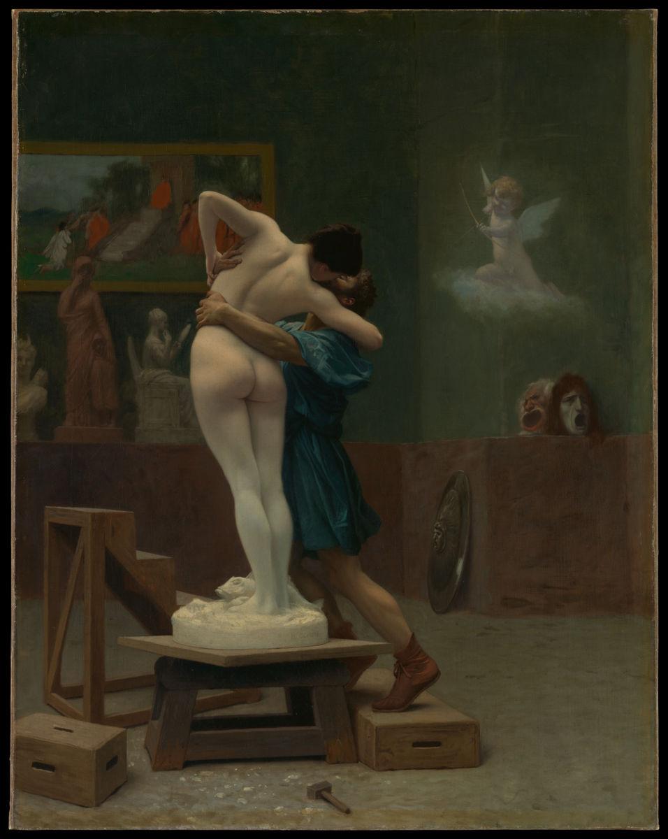pygmalion and galetea met museum.jpg