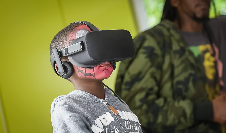 Carribean Social VR.jpg