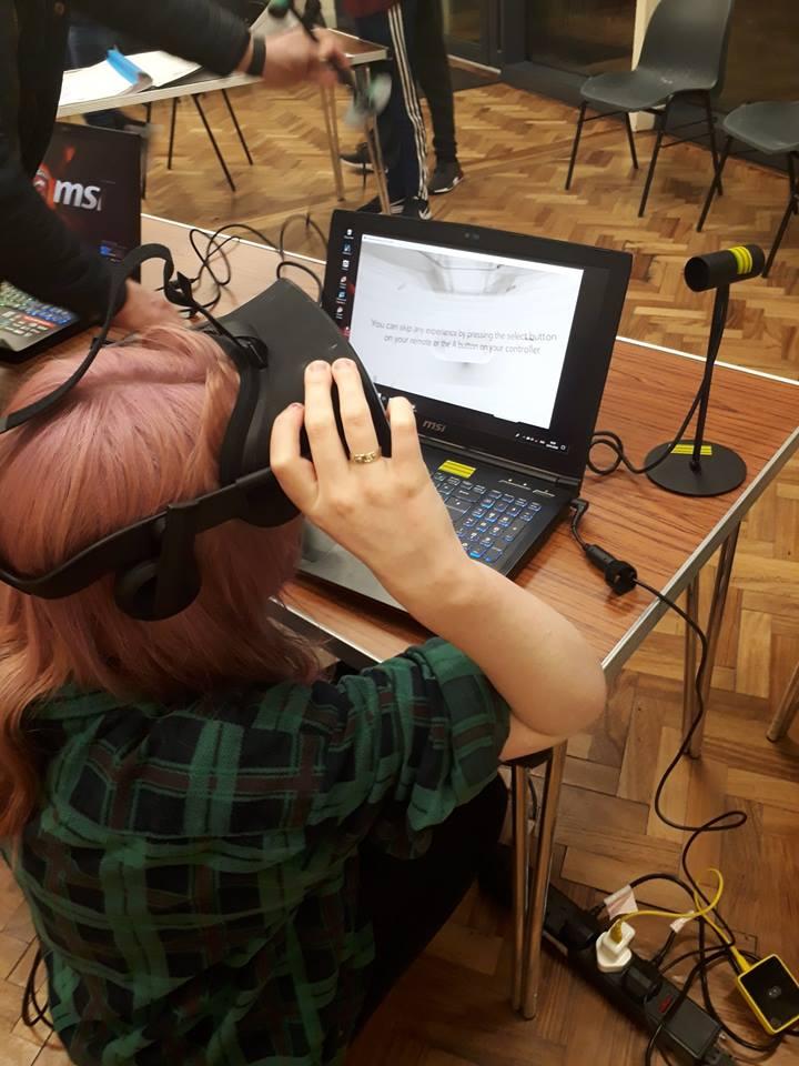 GR1 volunteer VR.jpg