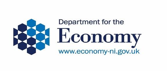 DfE Logo.jpg