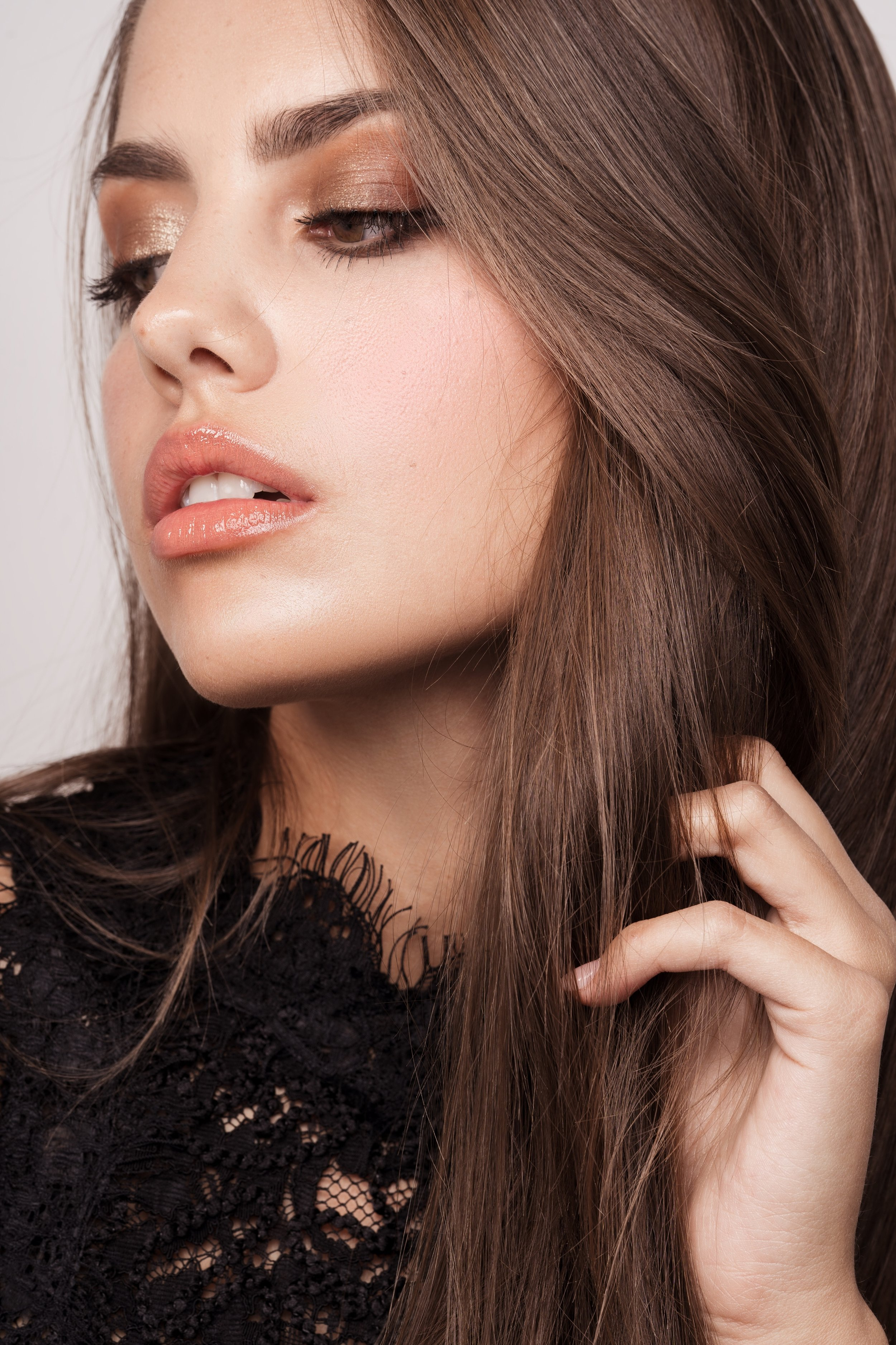Photo: Wild und Wunderbar/Model: Simone Haas