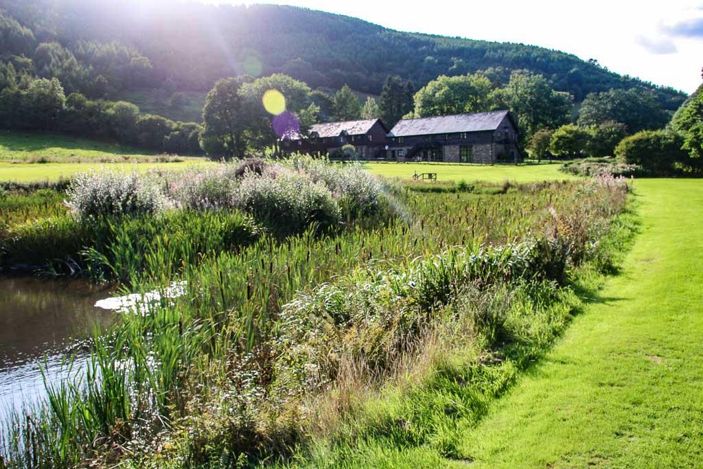Cwm Chwefru Cottages4.jpg