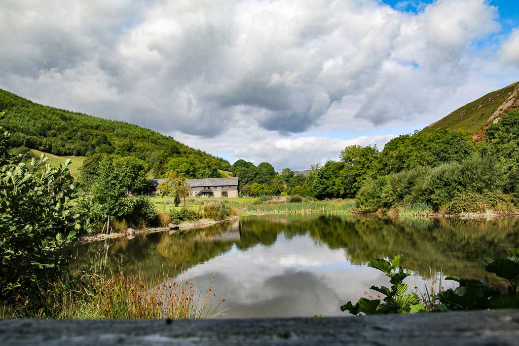 Cwm Chwefru Cottages6.jpg