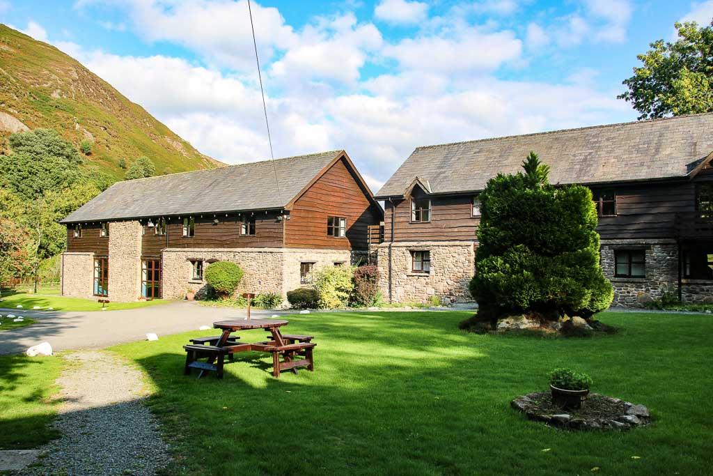 Cwm Chwefru Cottages13.jpg