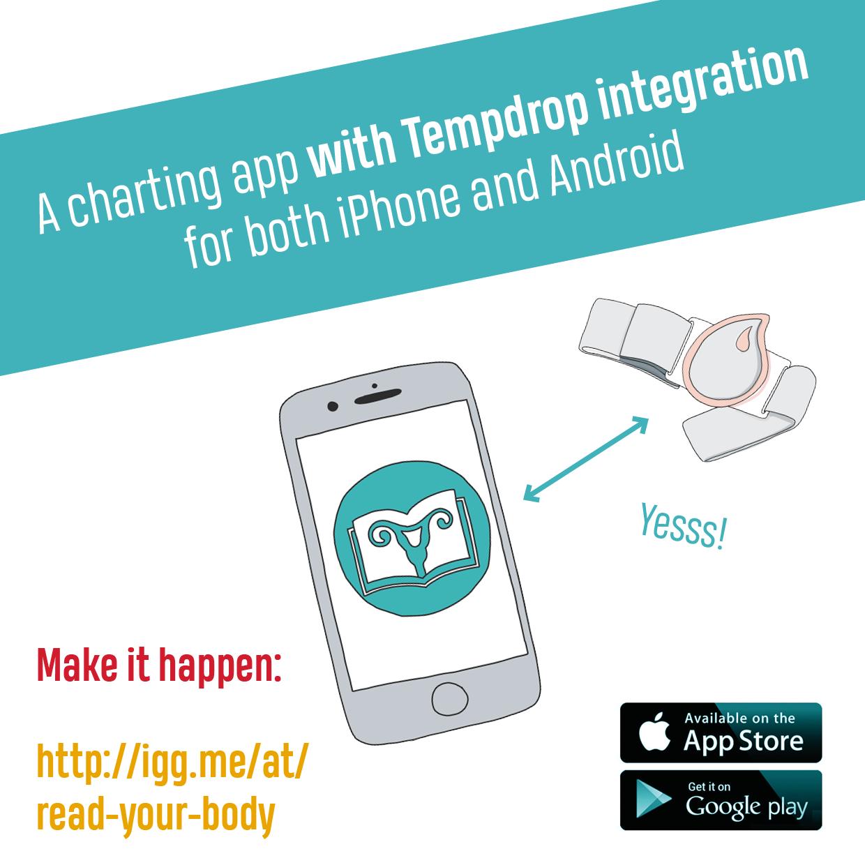 Tempdrop integration.png