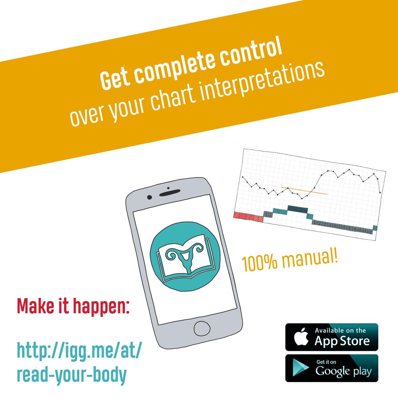 Manual interprets.png