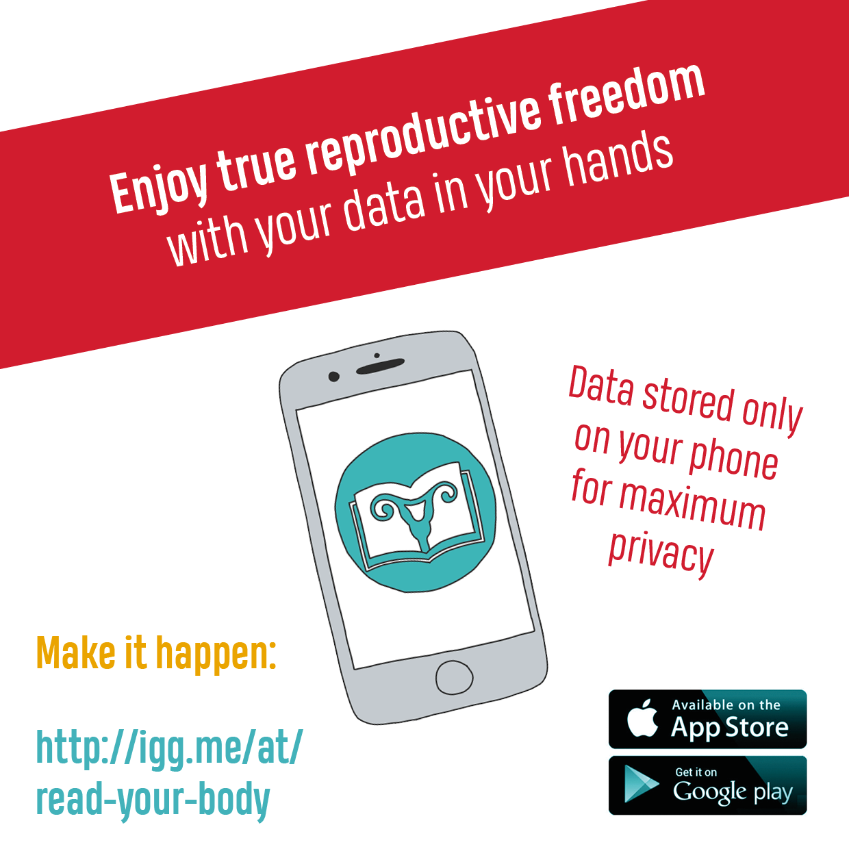 Data privacy.png