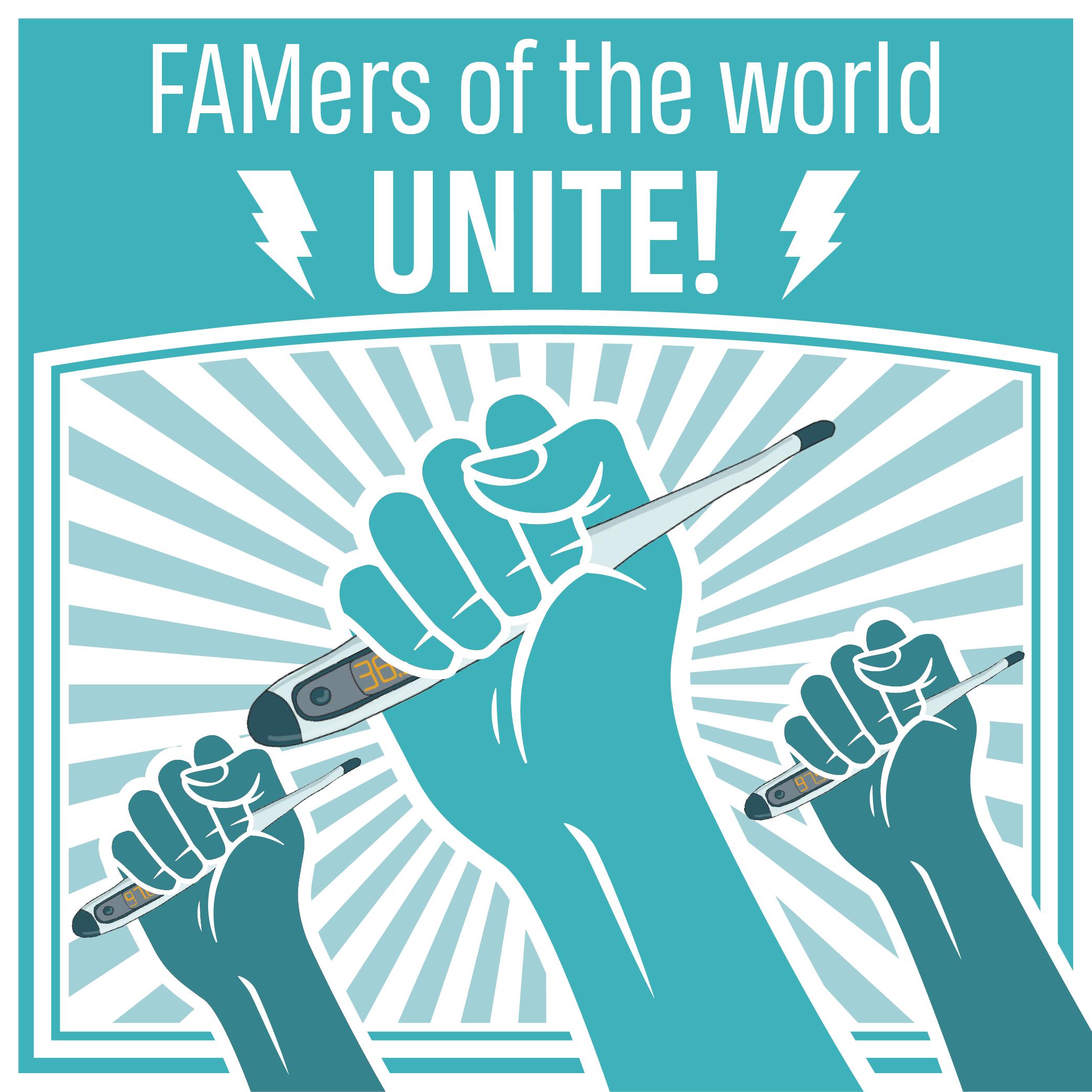 FAMers unite.png