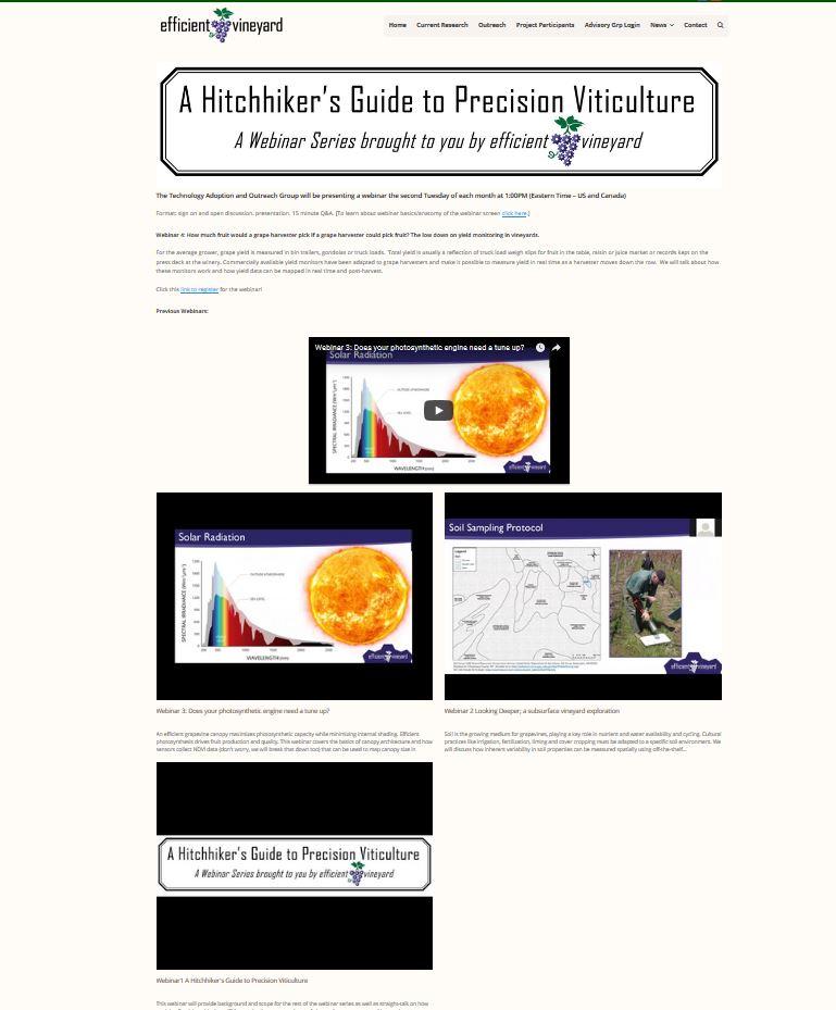 EV-Webinar-Page.jpg
