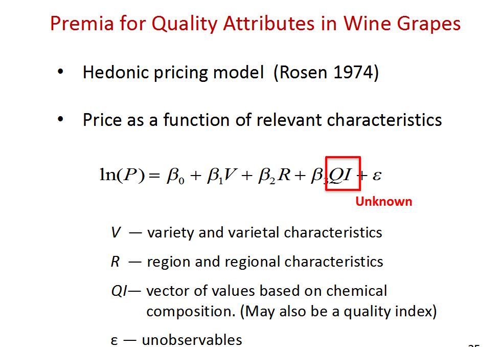 economics4.png