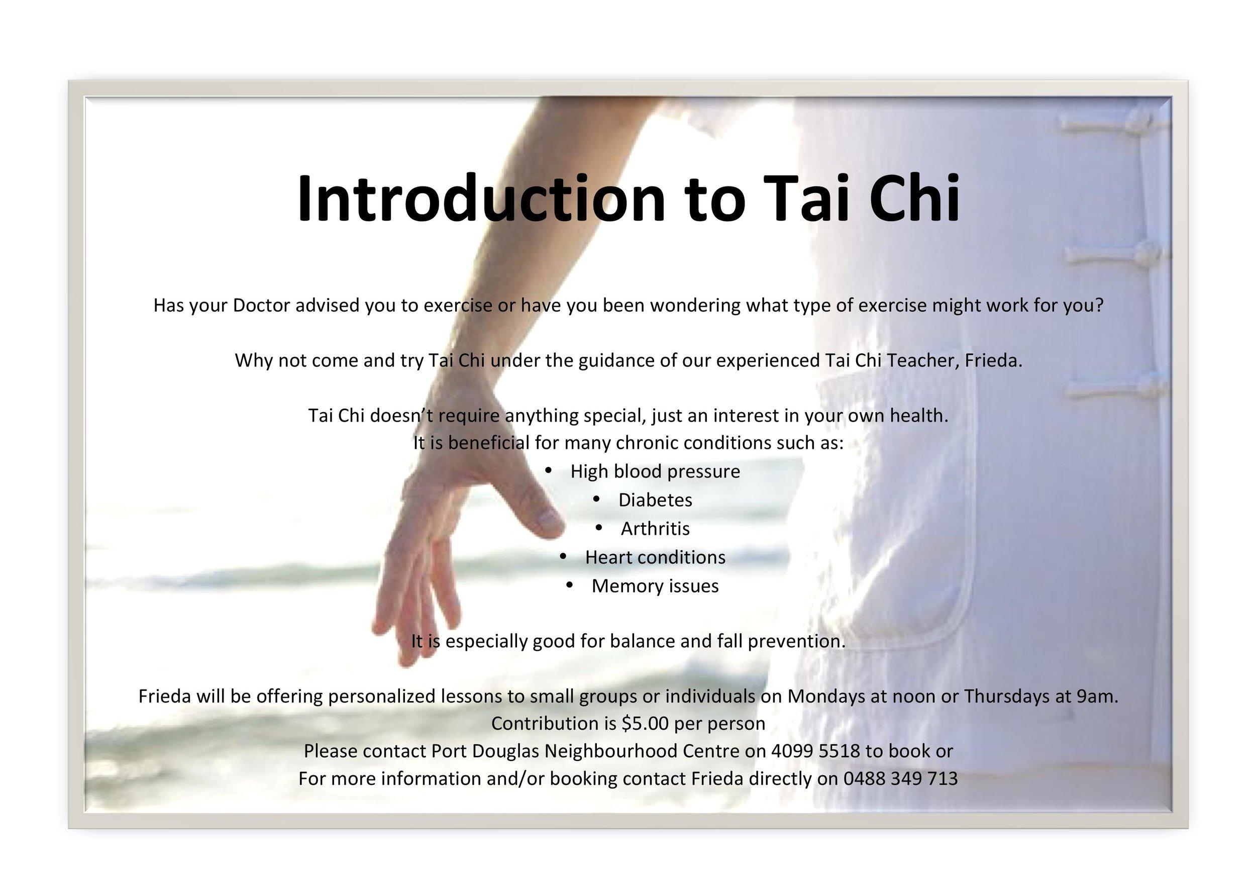 Introduction to Tai Chi-page-001.jpg