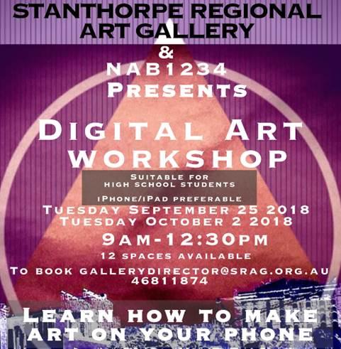 digital art workshop.jpg