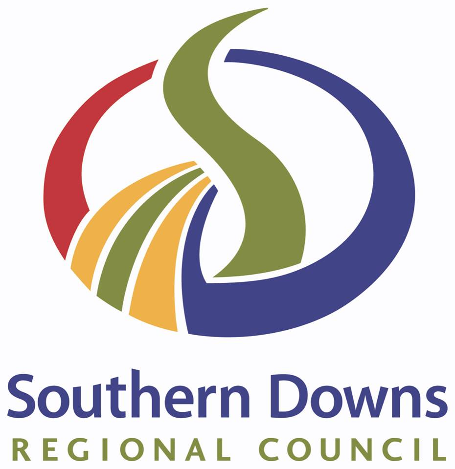 SDRC-Logo.jpg