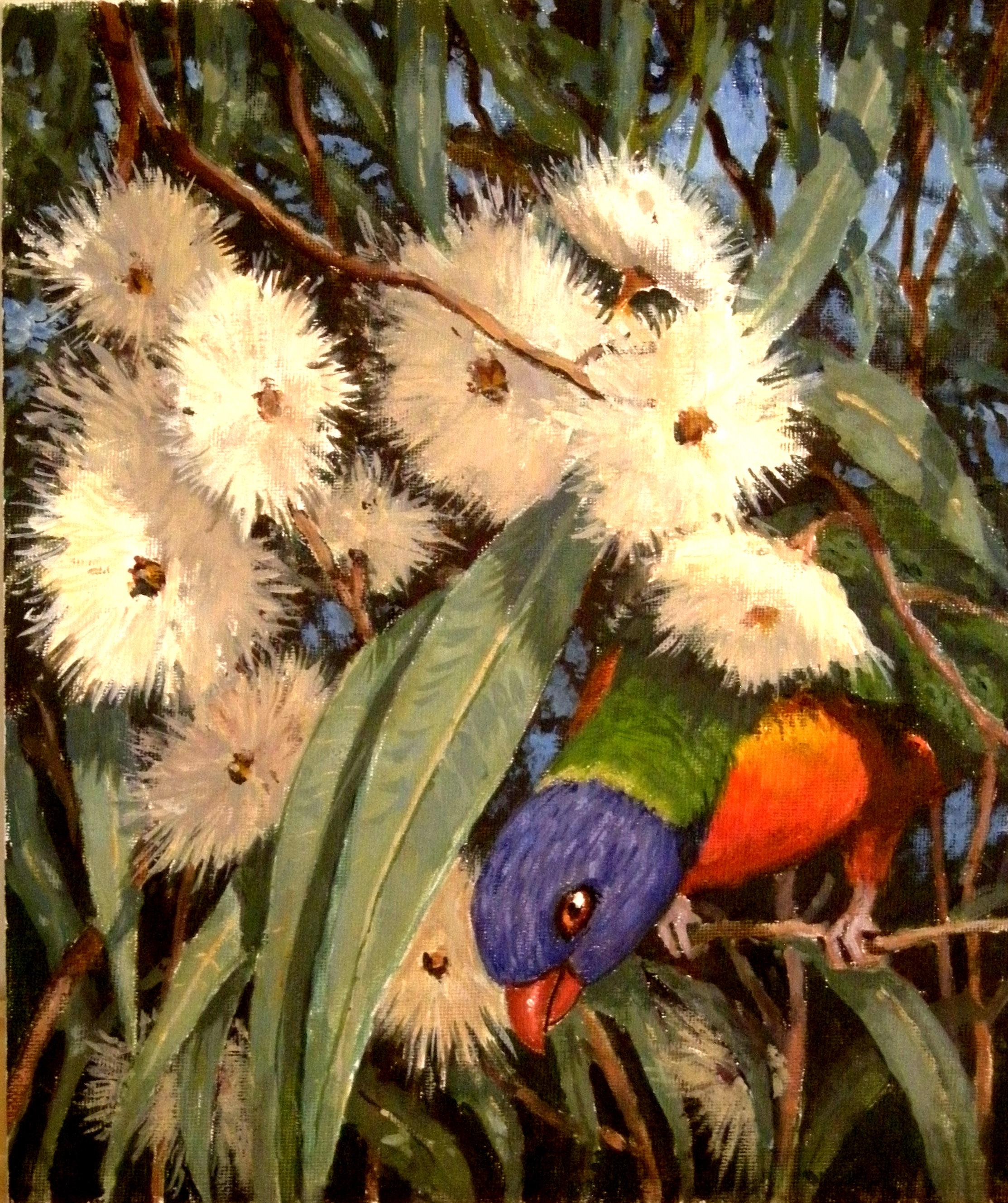 Bill Odd paintings 022.JPG