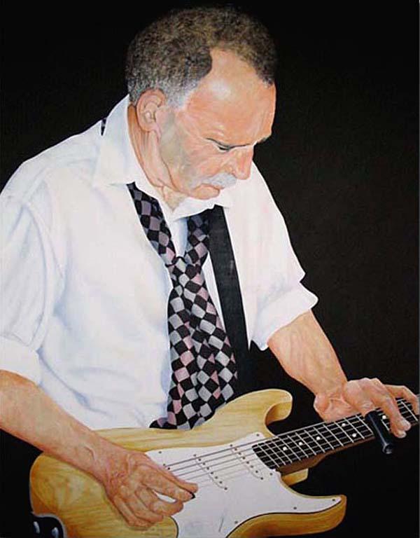 1. GALLAGHER_Martin_Dave Hole_Acrylic on Canvas_1200cmx1504cm.jpg