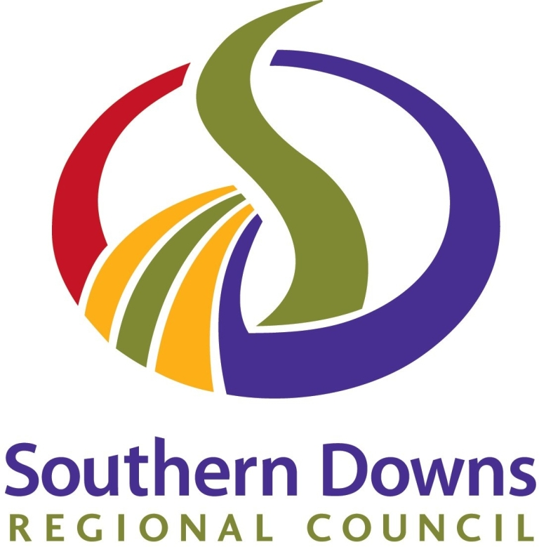 Southern_Downs_logo.jpg