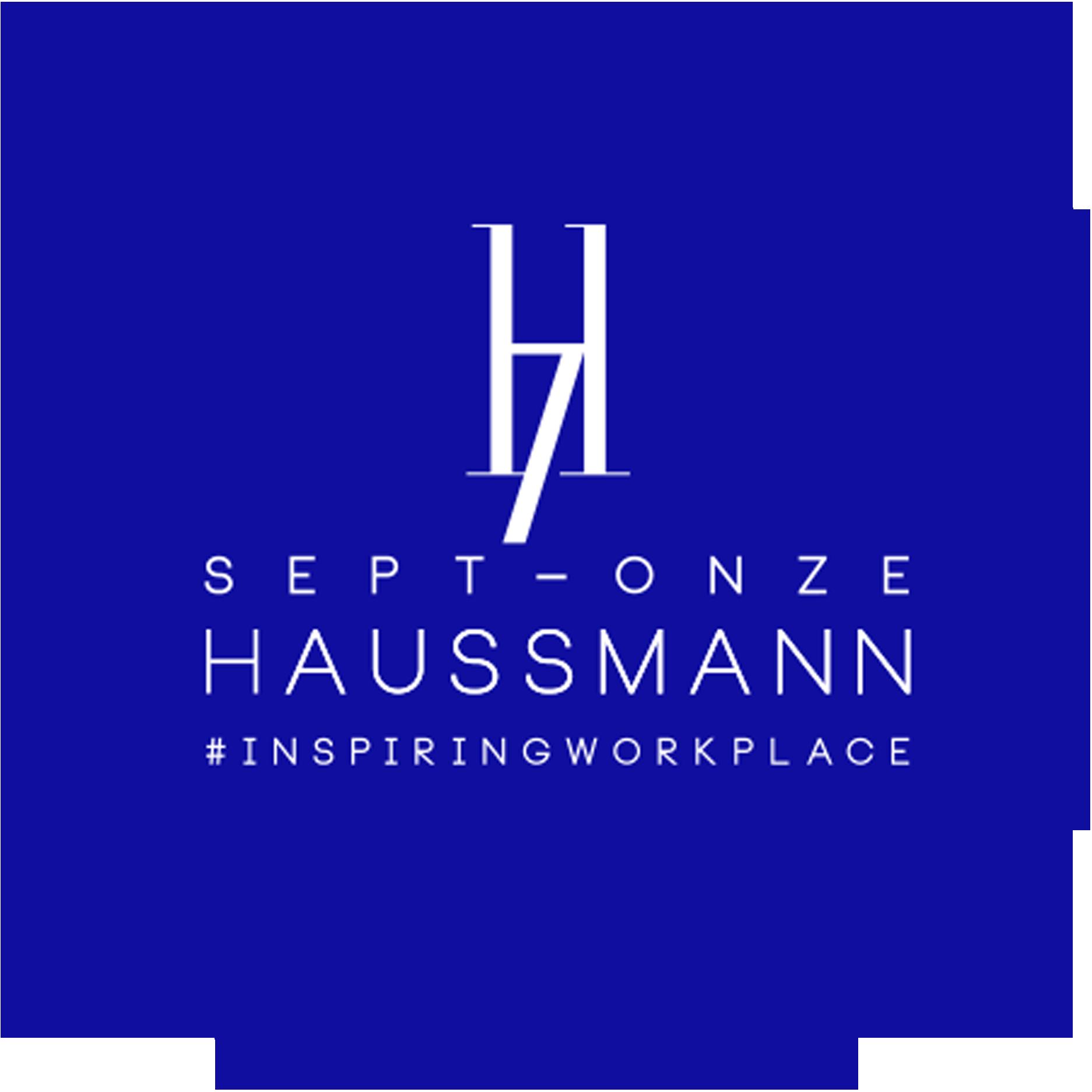 Logo 7-11 Haussmann.png