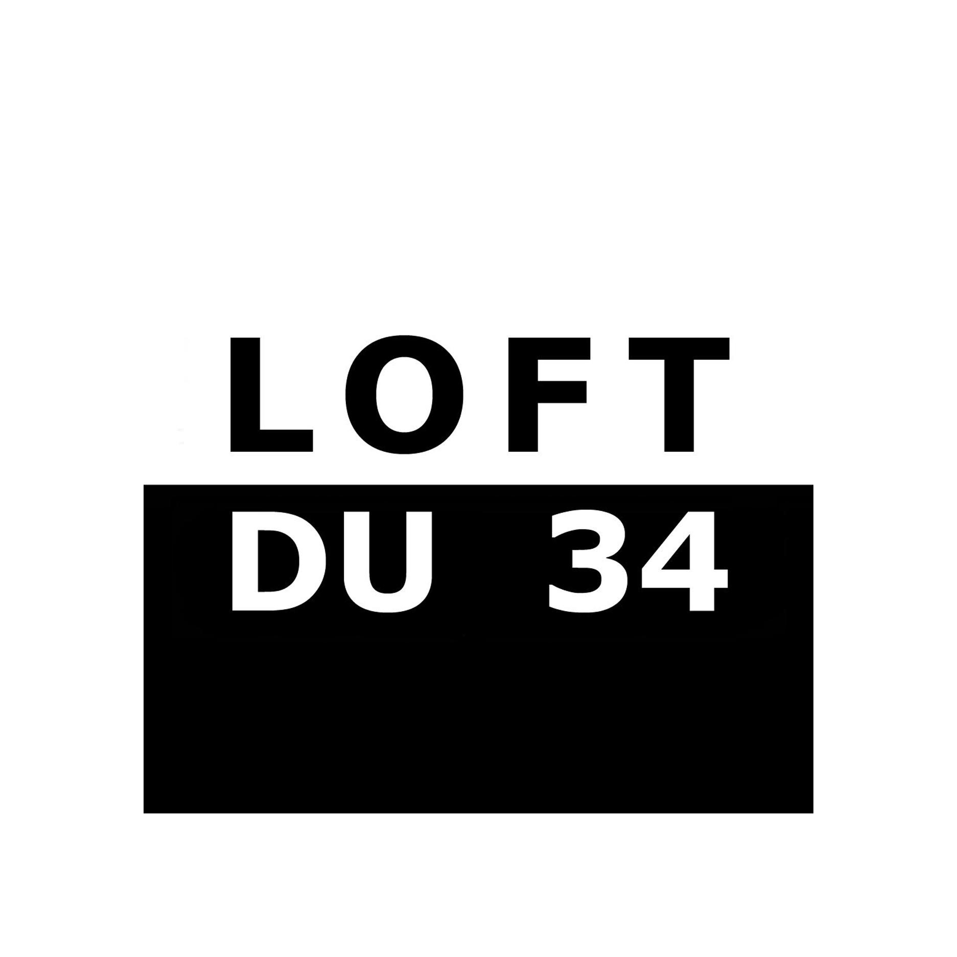 Logo loft du 34.png
