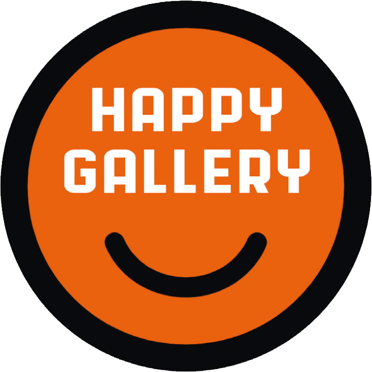 logo happy.png