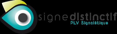 logo SD.png