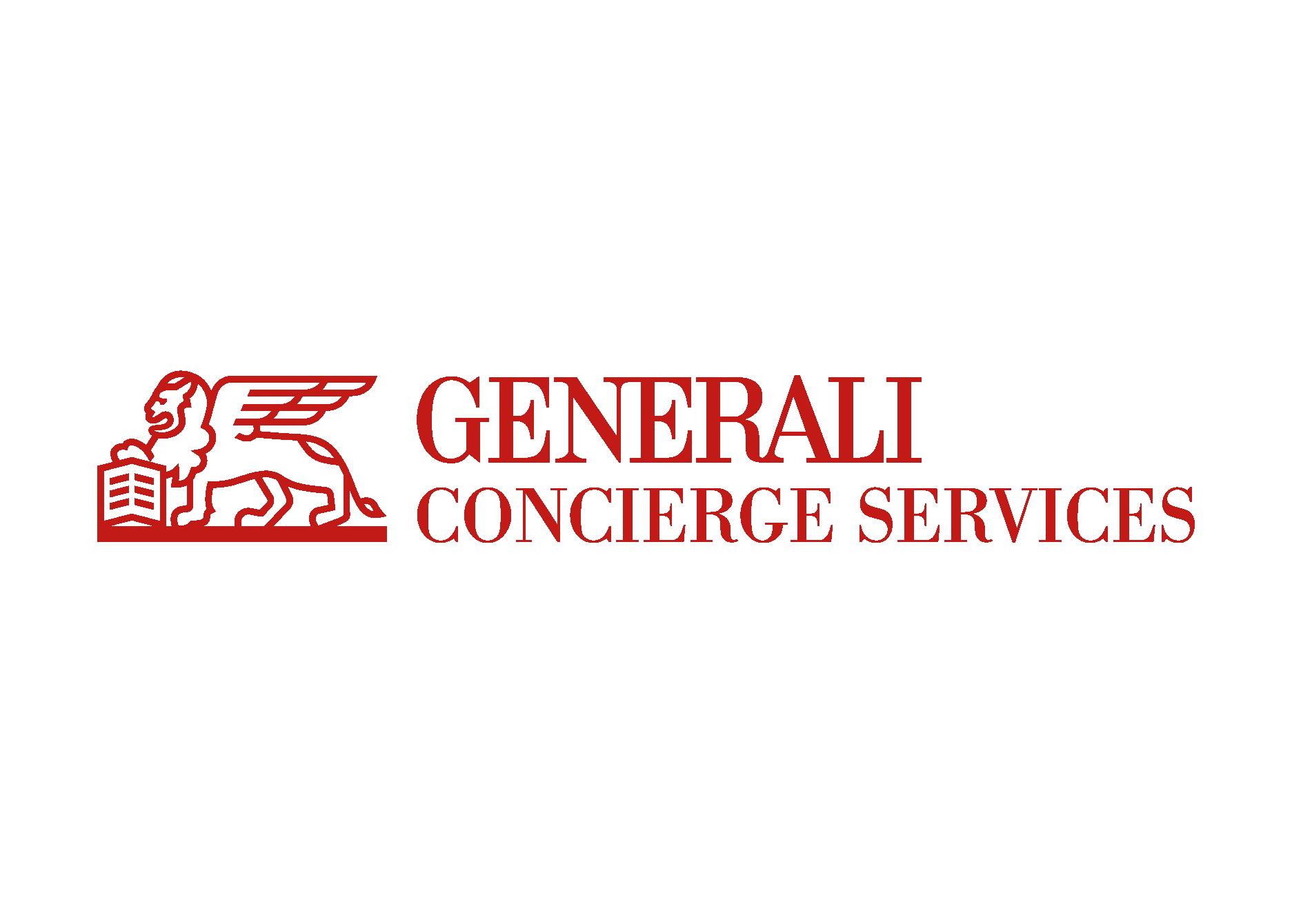 GCS-h_positiveLINES-01.png