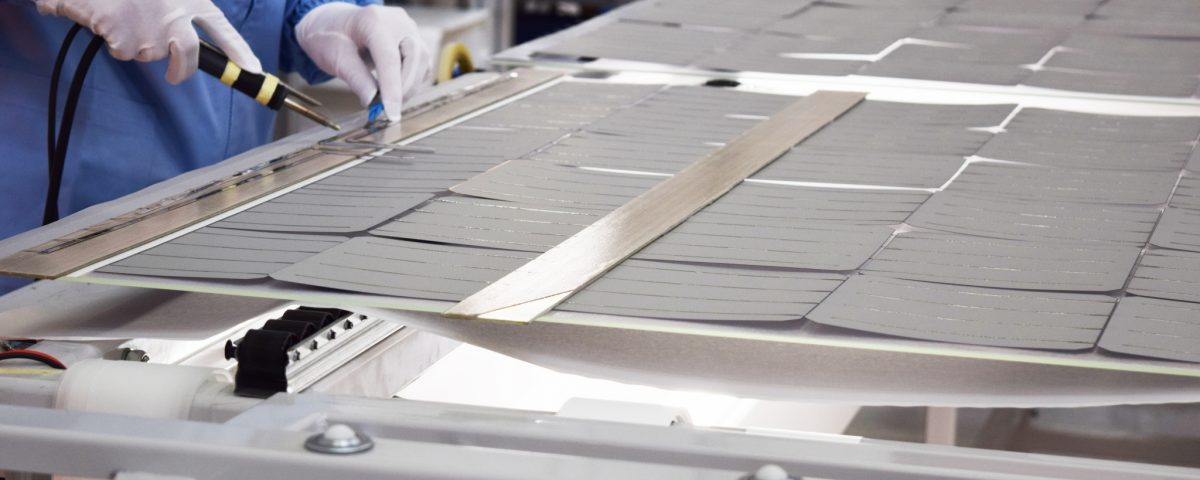 Manufactured with care - Our solar panel range include Mono-crystalline (Mono-SI) & Polycrystalline (Poly-SI) in rigid, flexible and BIPV (transparent) solar modules.