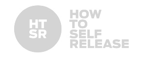 How to self release.jpg
