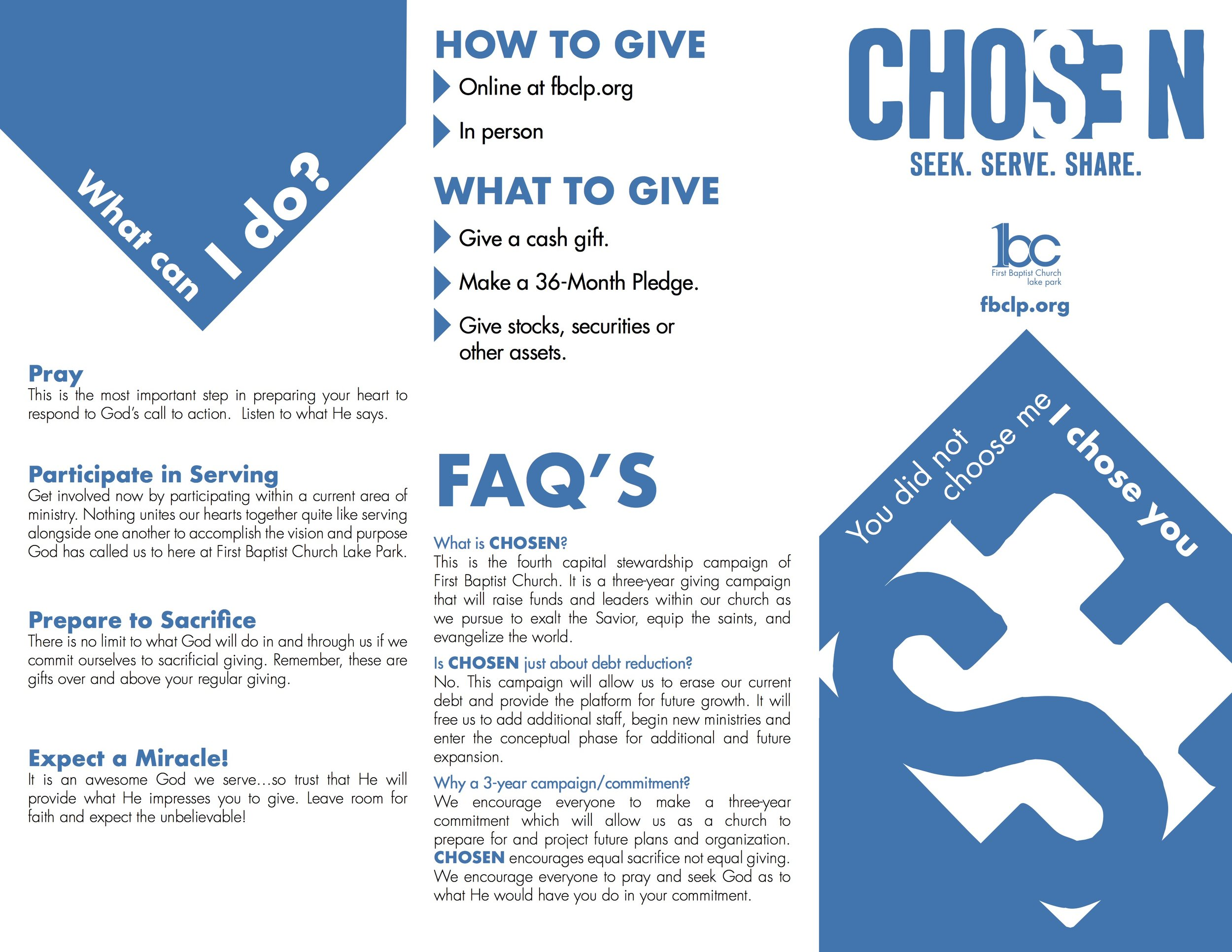 chosen brochure.jpg