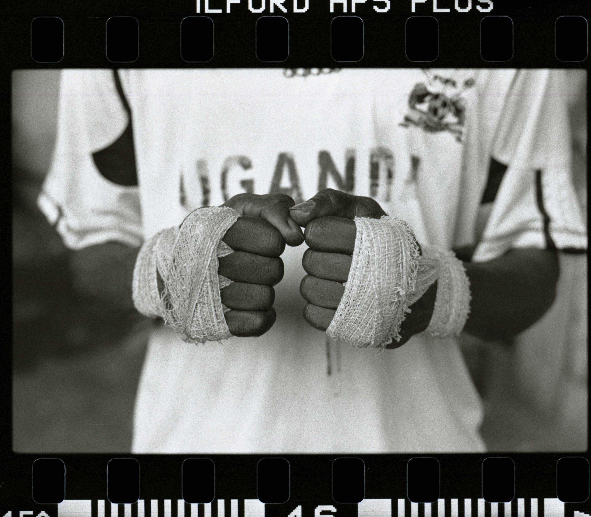 5. Katanga Frame152 4.jpg