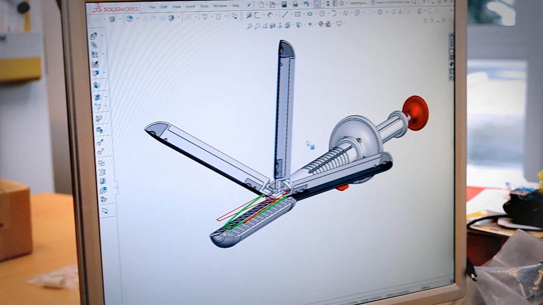 IAP---CAD-72dpi.jpg
