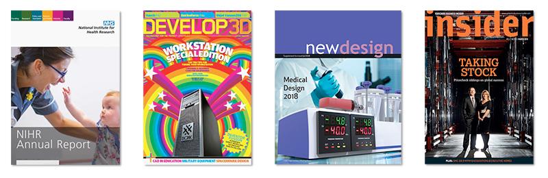 Publications800px.jpg