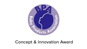 01_BPA_Award.jpg