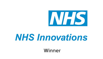 03_NHS_Awards.jpg