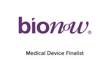 06_Bionow_Award.jpg