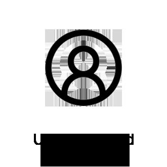 15_User-centered_Design.png
